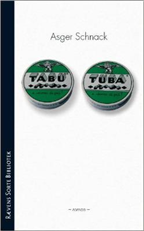 Image of Tabu tuba (Bog)