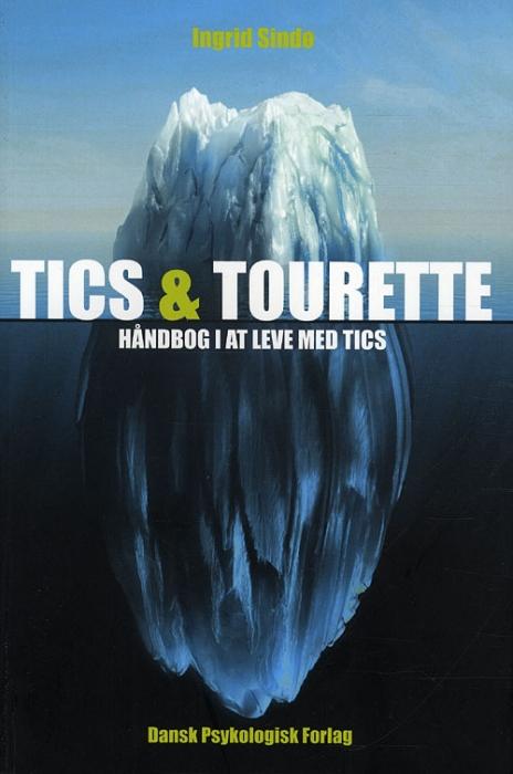 Tics & Tourette (Bog)