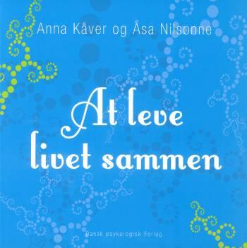Image of At leve livet sammen (Bog)