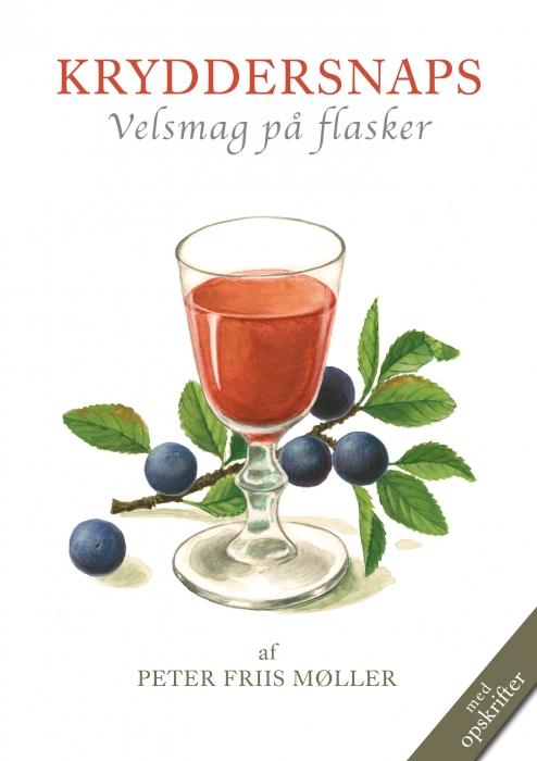 Peter Friis Møller