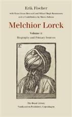 Melchior Lorck I-IV