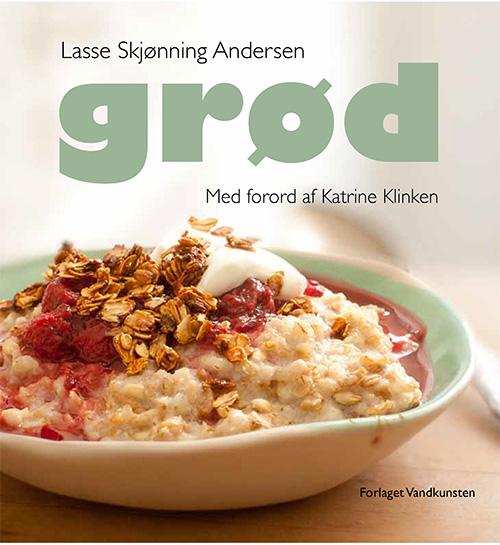Lasse Skjønning Andersen
