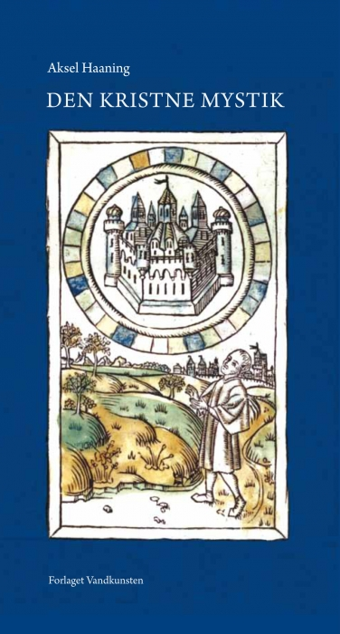 Den kristne mystik (Bog)