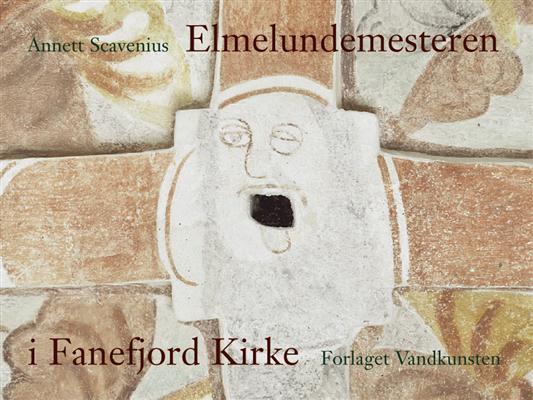 Image of Elmelundemesteren i Fanefjord Kirke (Bog)