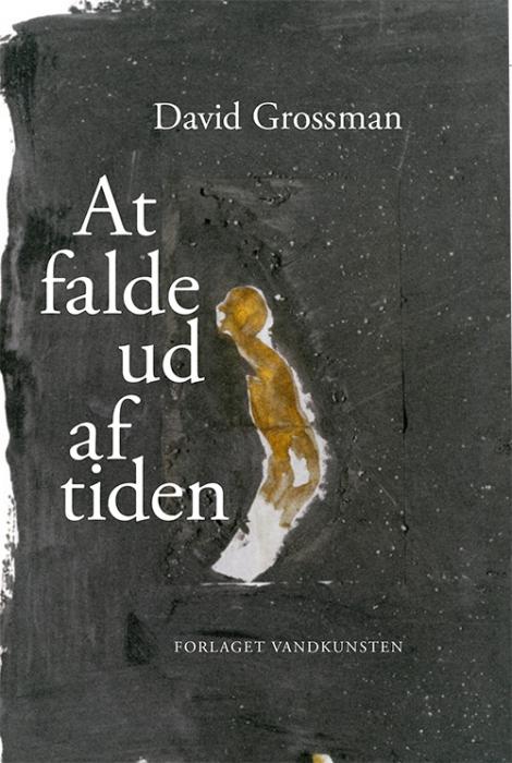 Image of   At falde ud af tiden (Bog)