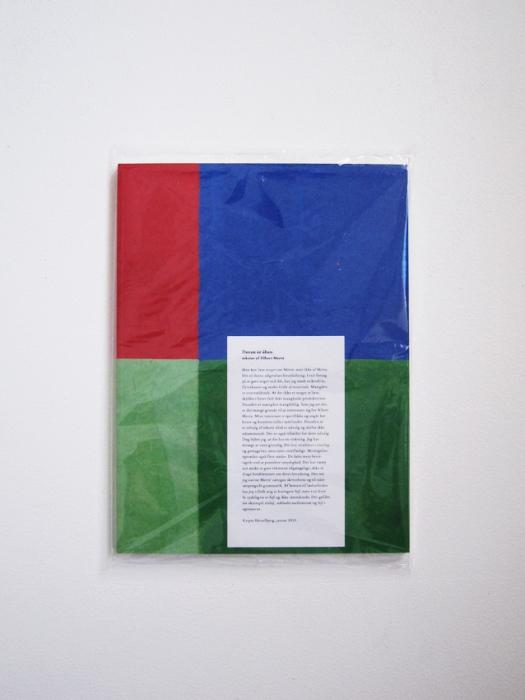 Image of Døren er åben - Tekster af Albert Mertz 2013 (Bog)