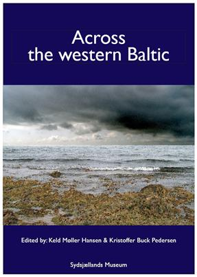 Image of   Across the Western Baltic (Bog)