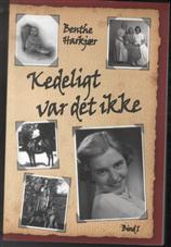 Benthe Harkjær