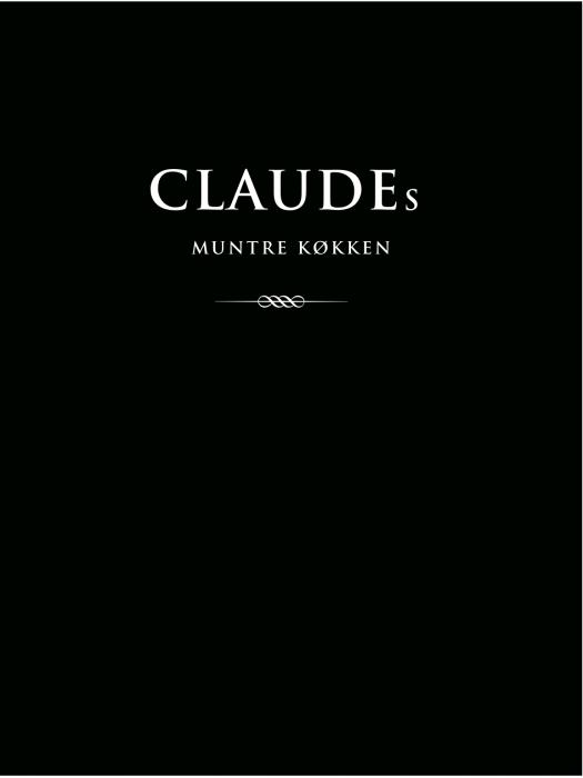 Claudia Siesbye Halsted