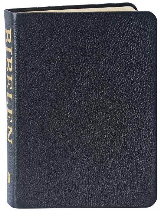 Bibelen - lille format (Bog)