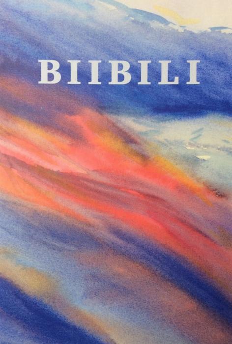 Biibili (Bog)