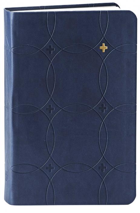 Image of   Bibelen - lille format (Bog)