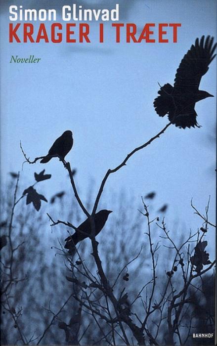 Krager i træet (Bog)