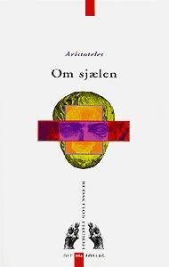 Image of Om sjælen (Bog)