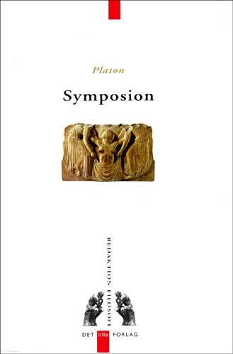Symposion (Bog)