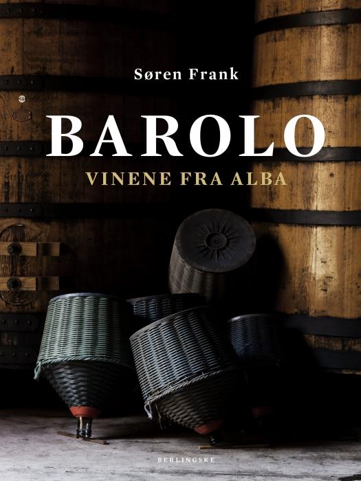 Image of   Barolo (Bog)