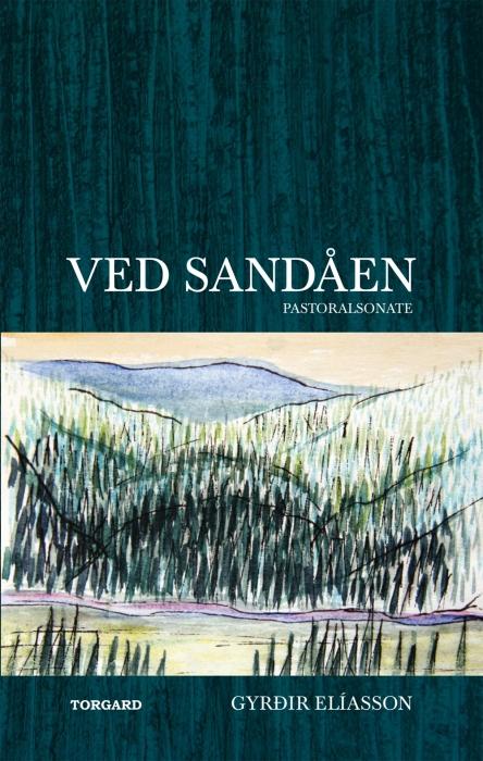 Ved Sandåen (Bog)
