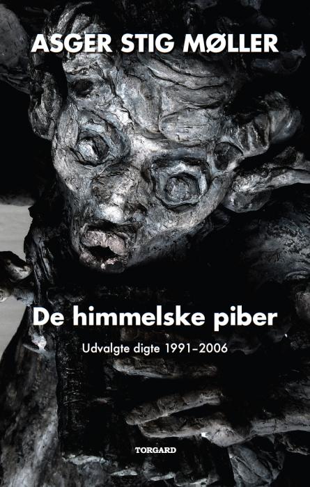 Image of De himmelske piber (Bog)