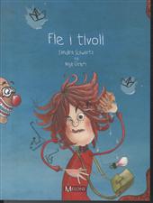 Image of Fie i Tivoli (Bog)