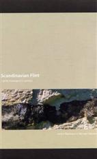 Scandinavian Flint (Bog)