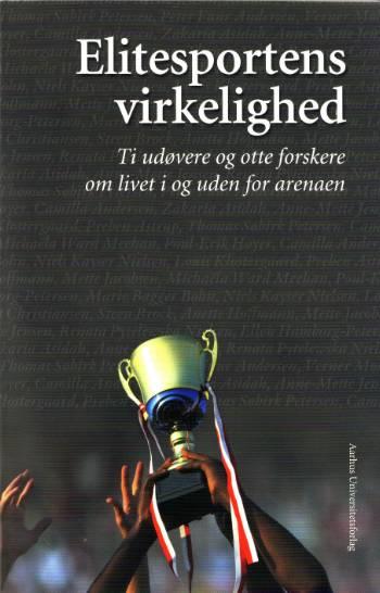 Image of   Elitesportens virkelighed (Bog)