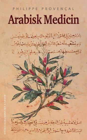 Image of   Arabisk medicin (Bog)