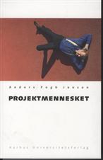 Image of Projektmennesket (Bog)