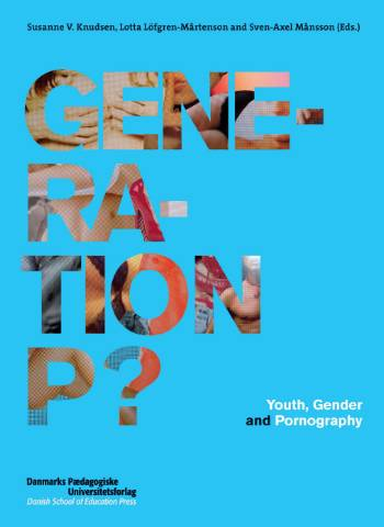 Generation P? (Bog)