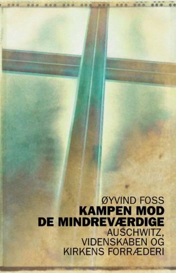Øyvind Foss