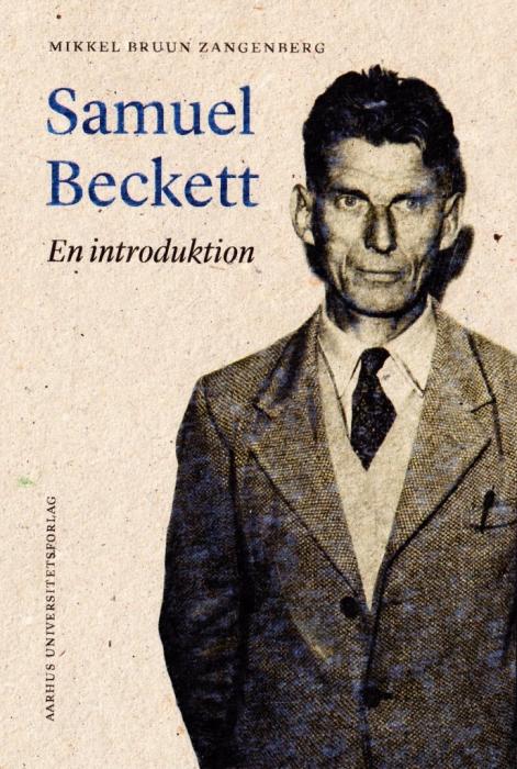 Samuel Beckett (Bog)