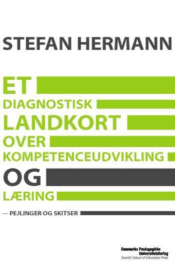 Et diagnostisk landkort-3 (Bog)