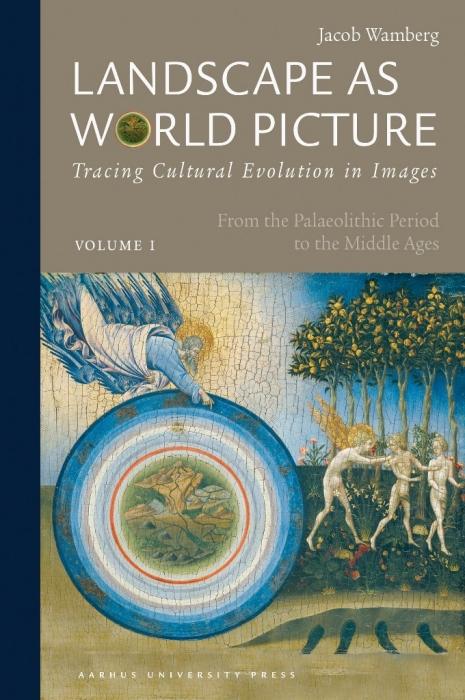 Landscape as World Picture (Bog)