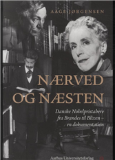 Image of Nærved og næsten (Bog)