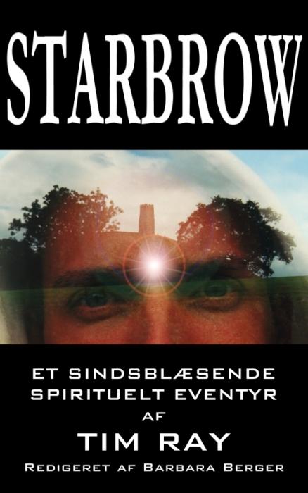 Starbrow (Bog)