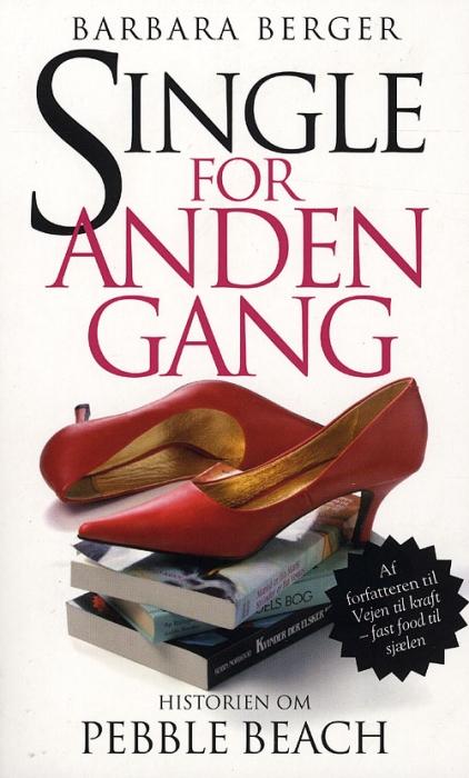 Image of Single for anden gang (Bog)