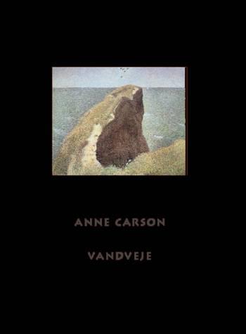 Image of Vandveje (Bog)