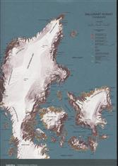 Image of Grønland Kalaallit Nunaat (Bog)