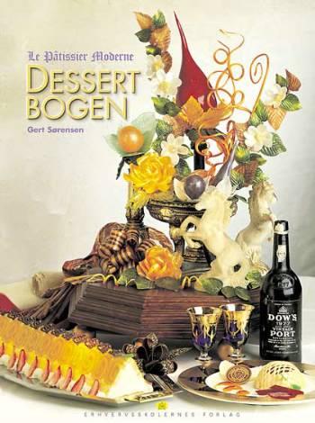 Dessertbogen (Bog)