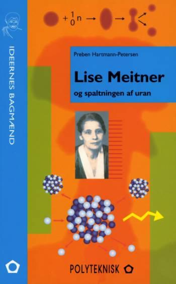 Lise Meitner og spaltningen af uran (Bog)
