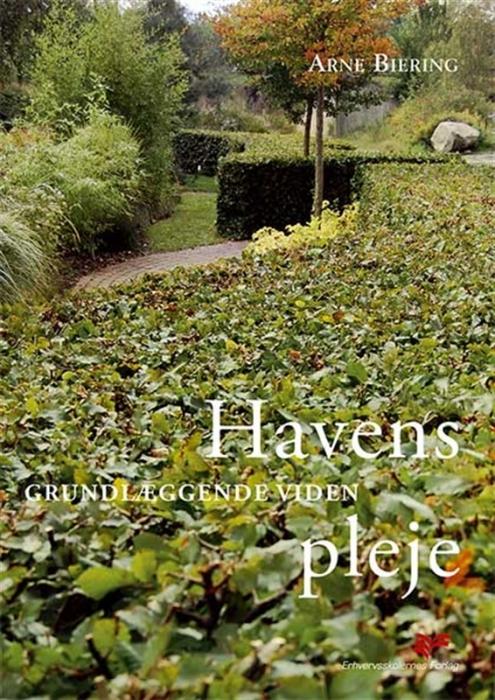 Havens pleje (Bog)