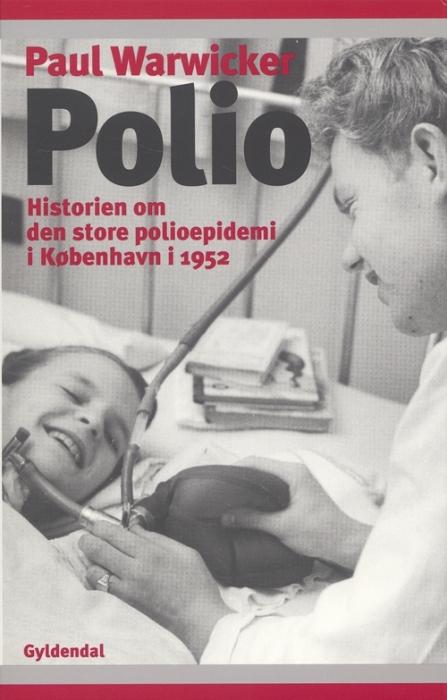 Polio (Bog)