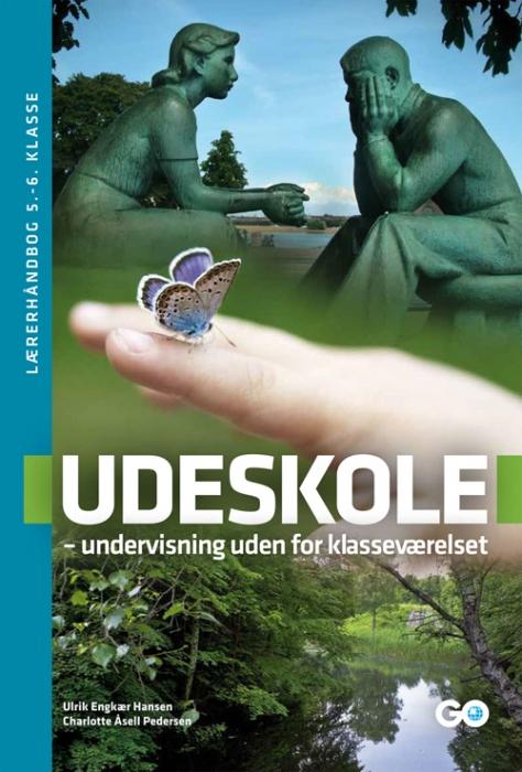 Ulrik Engkær Hansen