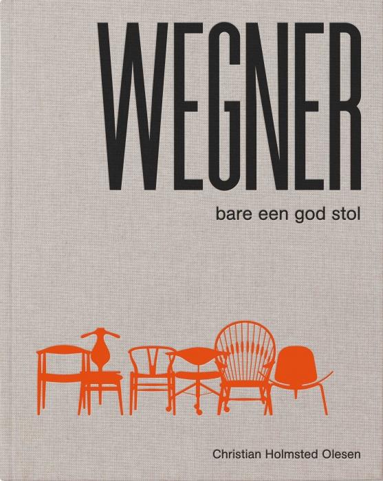 Wegner (Bog)