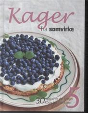 Kager (Bog)