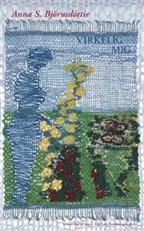 Image of Virkelig mig (Bog)