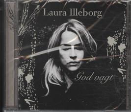 Laura Illeborg