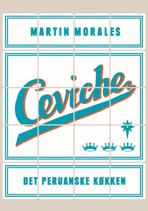 Ceviche (Bog)