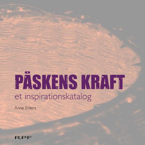 Image of Påskens kraft (Bog)