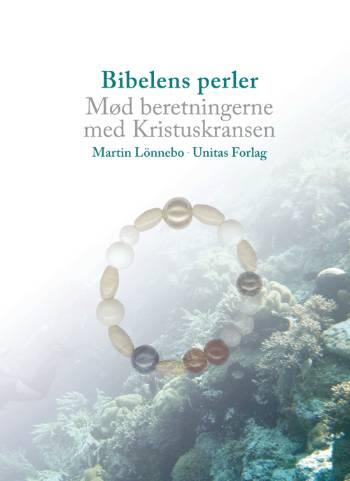Image of   Bibelens Perler (Bog)