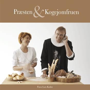 Poul Joachim Stender¤Susanne Engelstoft Rasmussen